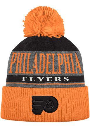 separation shoes cb2cf 6a1b3 Philadelphia Flyers Gift Store, Flyers Apparel   Gear, Shop Flyers  Merchandise, Flyers Jerseys