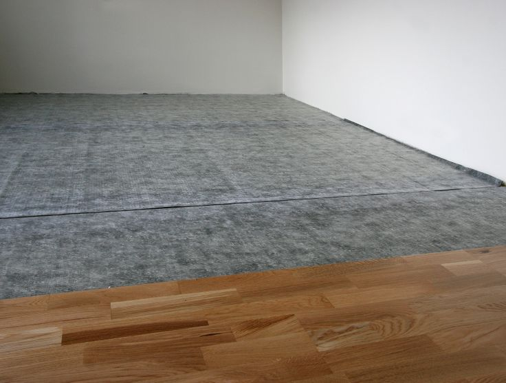Best Underlayment For Hardwood Floors image result for best underlayment for hardwood floors on concrete Laminate Floor Underlay Installed Read More On The Importance Of Laminate Flooring Underlay Here