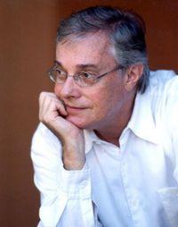 Do Niltão: Francis Hime (biografia)