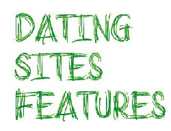5 Online Dating Features for HIV Singles That Actually Help