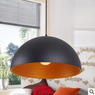 17 beste idee n over zwarte lichten op pinterest gloed partij en gloei partij decoraties - Lichten ikea schorsingen ...