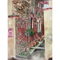 cancello-ad-avigliana