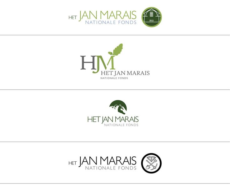 Image result for Het Jan Marais fonds logo