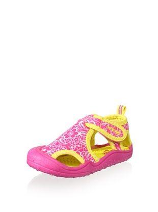 50% OFF Osh Kosh B'Gosh Kid's Caspian-G Sandal (Pink)