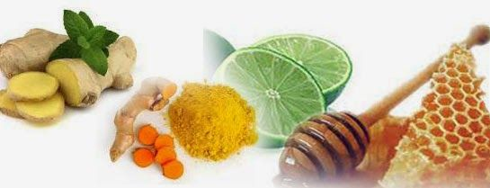 Medicinal Plants and Their Uses: Strep Throat Home Remedies