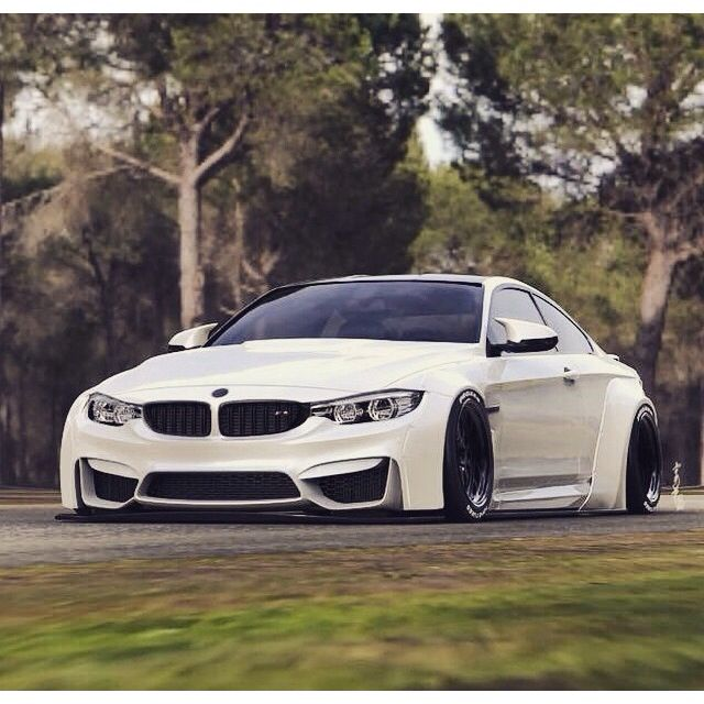 3574 Best Images About BMW On Pinterest