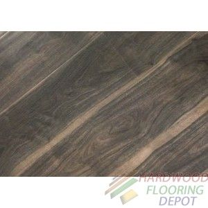 26 best images about kitchen floor on pinterest for Laminate flooring enfield