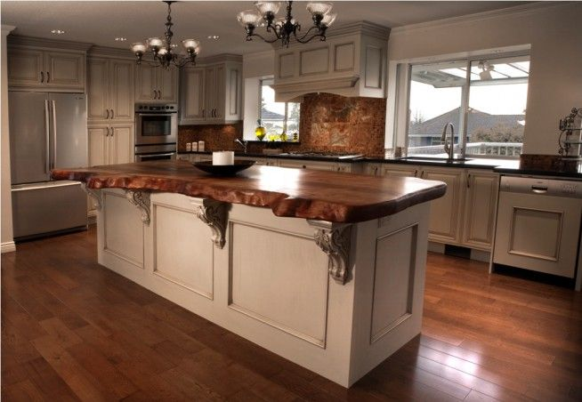 17 best ideas about high end kitchens on pinterest asian utility sink faucets white kitchens. Black Bedroom Furniture Sets. Home Design Ideas