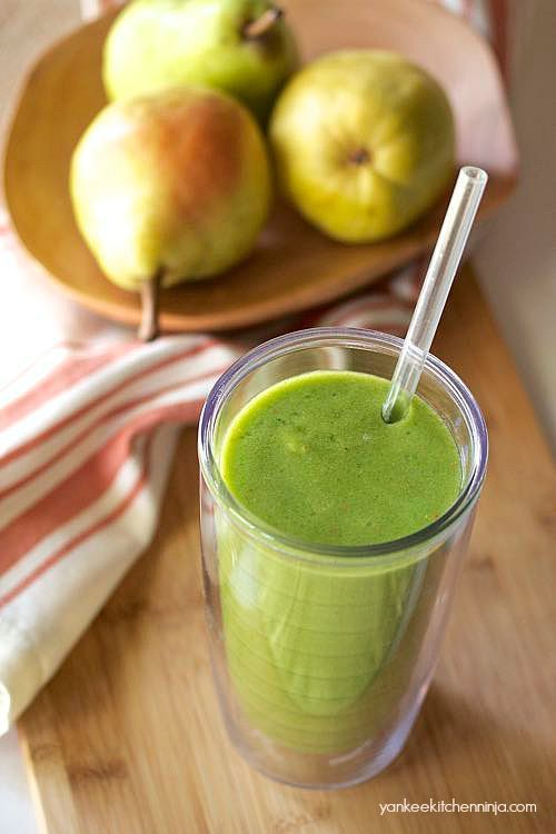 737 best Smoothies ~ Detox & Soft Foods images on Pinterest Healthy smoothies, Green smoothies ...