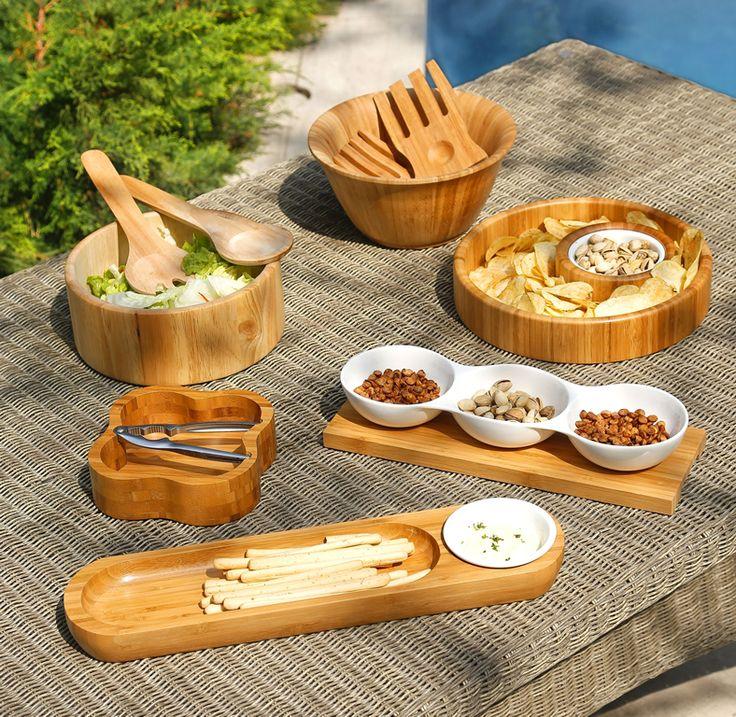 Pin de easy chile en terrazas 2013 pinterest recetas for Easy terrazas chile