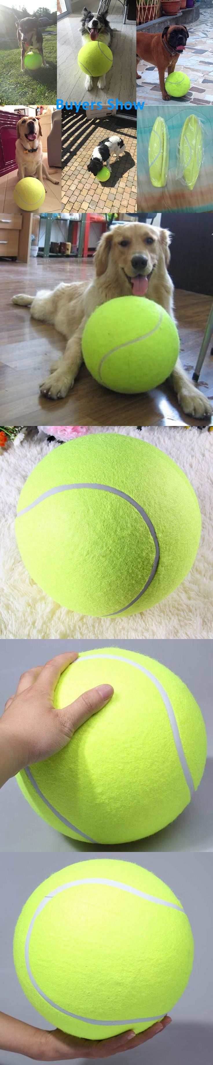 Best 25 Durable dog toys ideas on Pinterest