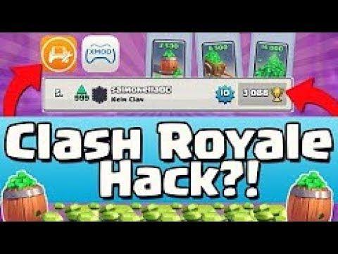 Clash Royale Hack Deutsch, Clash Royale Hack, clash royale cheats, clash royale cheats deutsch, clash royale juwelen hack, clash royale juwelen, cheats für clash royal, clash royale hack apk, gems generator clash royale, hacks für clash royale