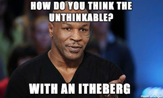 cool-mike-tyson-think-pronunciation