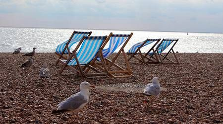 London Day Trip: Visit Brighton for a low-cost seaside getaway | EuroCheapo