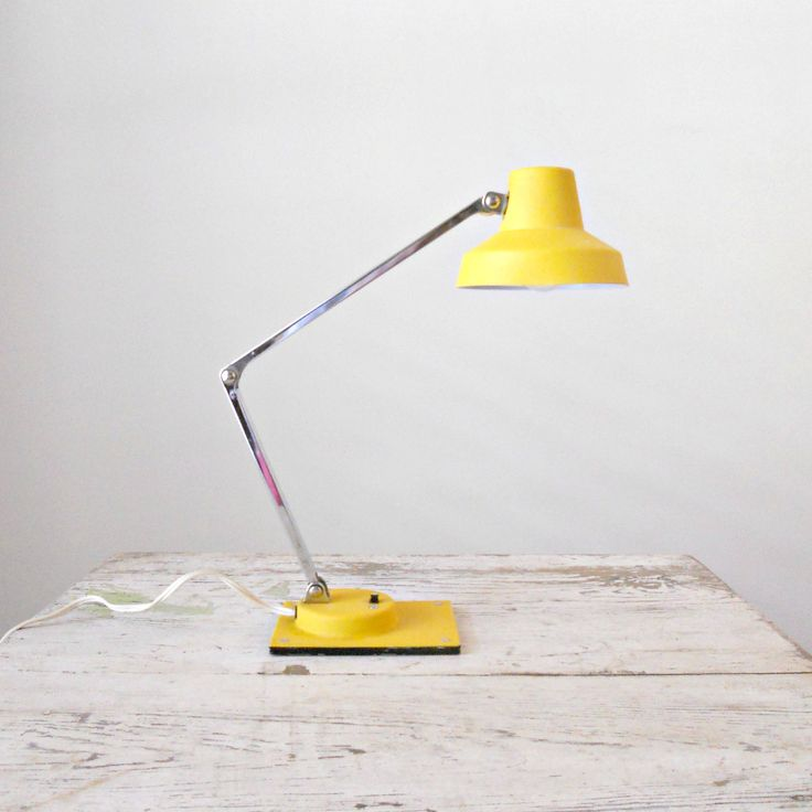 22 best Lighting images on Pinterest | Bulbs, Desk lamp and Desks