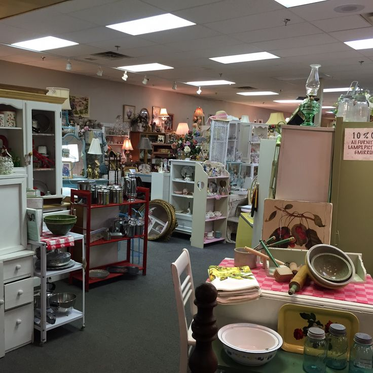 1000 images about not too shabby bismarck nd antiques on