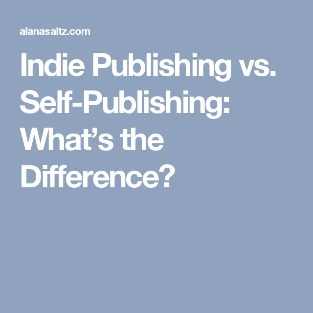 13 best traditional vs indie publication images on pinterest india