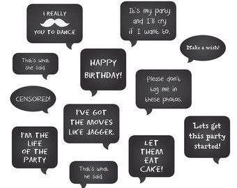 53 best images about mustache party adults on pinterest mustache party invitations mustache - Mobili ikea modificati ...