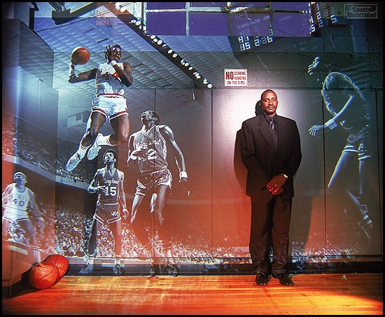 michael jordan a hero In most sports, there are often debates which see a star player of one era compared against a star of another in order to find the greatest of all time basketball is like every other sport in.