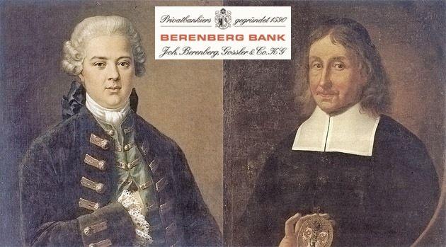 DivaDeaWeag / Vecchi soldi: i clan del business più ricco del mondo.I banchiere di Firenze medicea,la prima miliardari Rockefeller,la famiglia Rothschild n:tutte queste dinastie sono diventati simboli di ricchezza.Sono nove clan dopo secoli ancora successo.