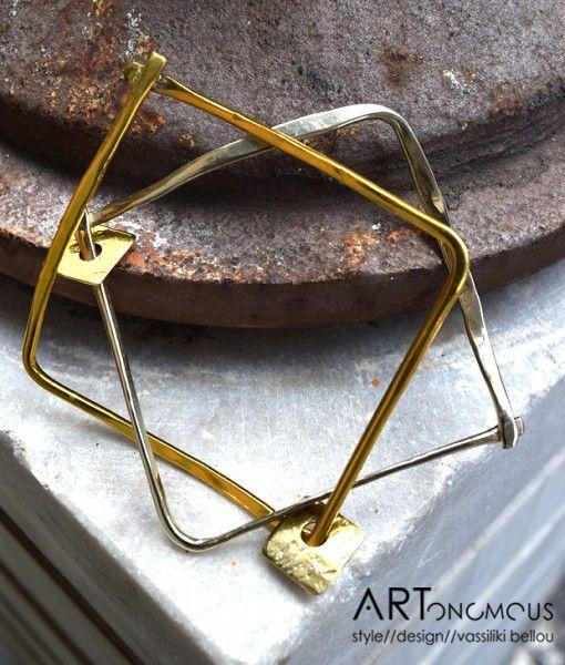 square charm bracelets artonomous.gr