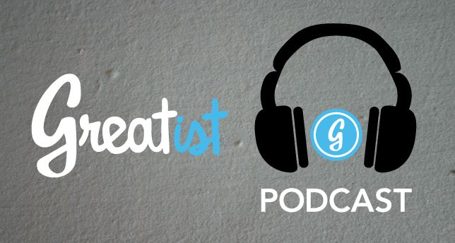 Brad Pilon on Intermittent Fasting, Mindful Eating, and Why Chocolate is Great (The Greatist Podcast)