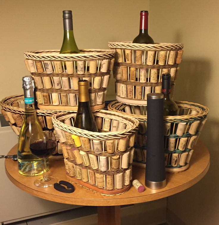 Pin by helen roskam on kurk cork pinterest cork cork for Crafts to do with corks