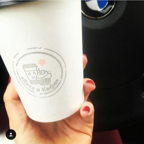 Наконец-то пятница!! Выходные обещают быть насыщенными, а поэтому начать субботнее и воскресное утро лучше на Тверской 50. Напоминаем, что в субботу и воскресенье мы работаем с 10 до 21. До встречи!! #кофейняколпино #кексикофе #кофевыпилипошел #кофессобой #кофемания #кофеман #колпиносити #колпино #колпиноспб