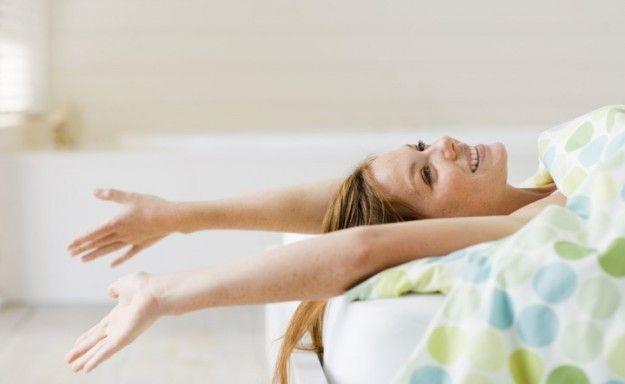 morning-person-the re-el secret health
