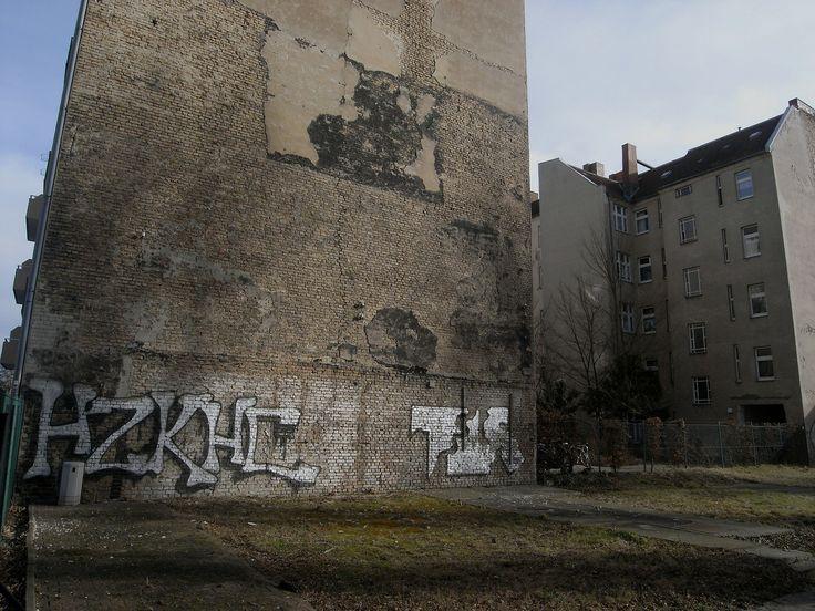 spurloser: Foto