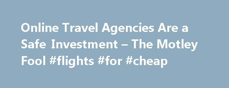 25 best ideas about travel agency online on pinterest