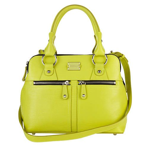 House of Fraser bag