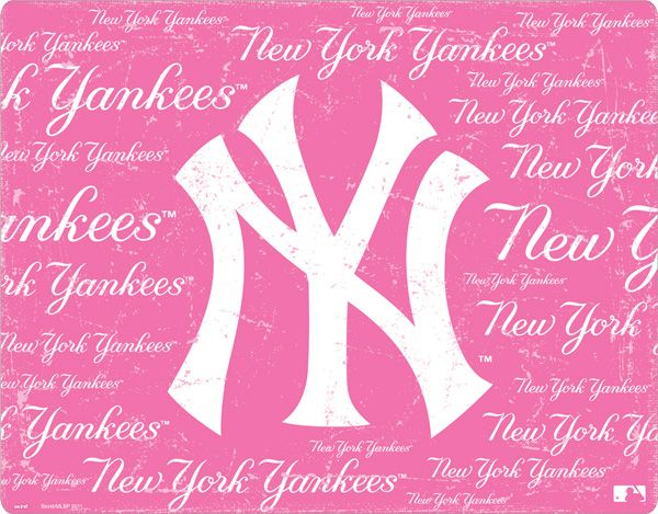17 Best Images About Ny Yankee On Pinterest New York