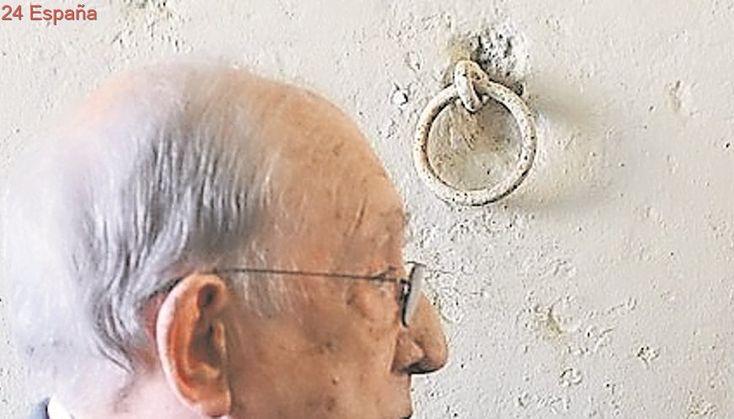 Muere Pedro Balañá Forts, dueño de la Monumental de Barcelona
