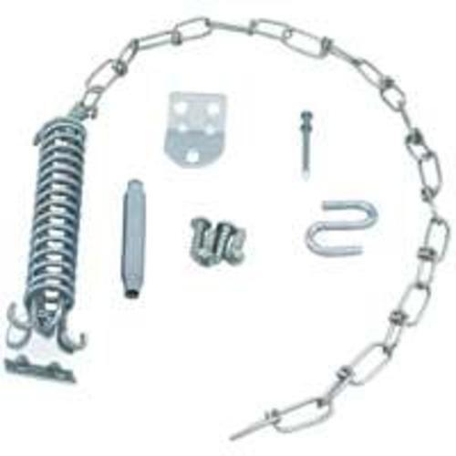 """Mintcraft 15001-U-BC3L Storm Door Chain Kit, 15-1/2"""""""