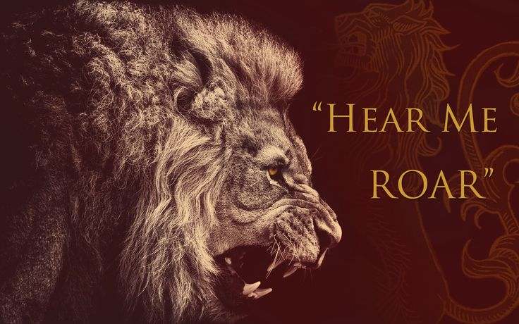 game of thrones images | Description: Game of Thrones Hear Me Roar Wallpaper HD is a hi res ...