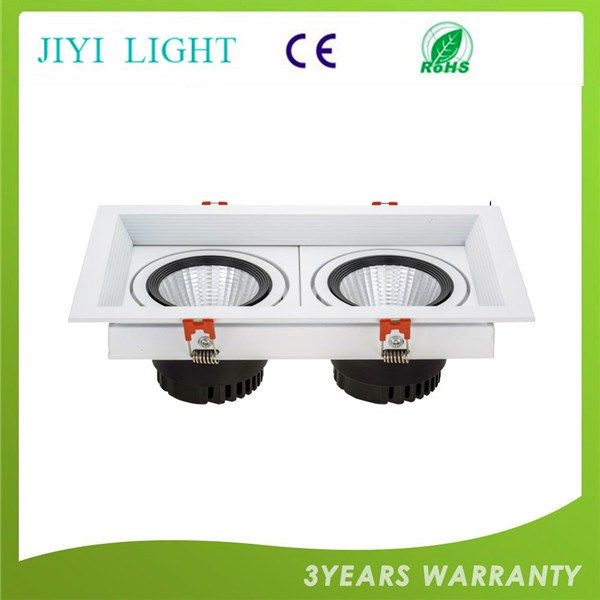 ce rohs saa china factory led down light 7w 12w 18w 24w color temperature adjustable dimmable downlight led smart...  I