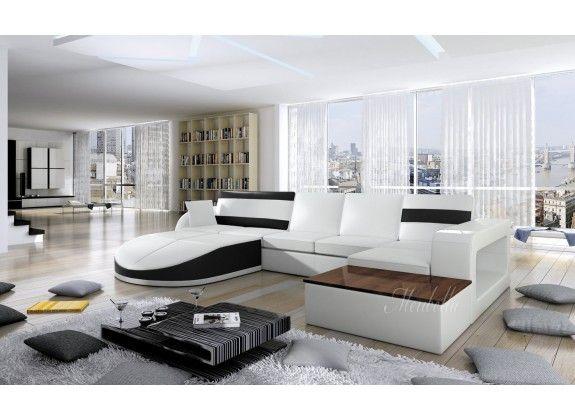 Meer dan 1000 idee n over witte zijde op pinterest lounge broek satijn en zijde - Decoratie witte lounge ...
