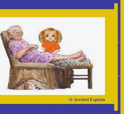O ARREBOL ESPÍRITA! : OS OLHOS DO AMOR