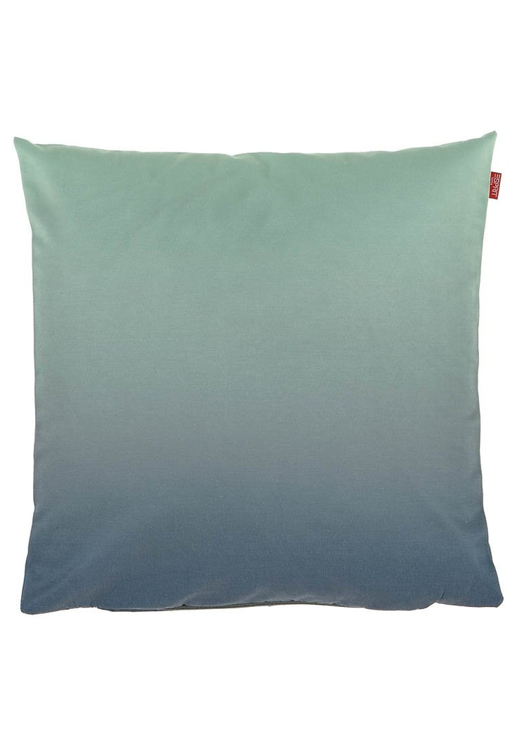 45 beste afbeeldingen over pillows op pinterest hooi