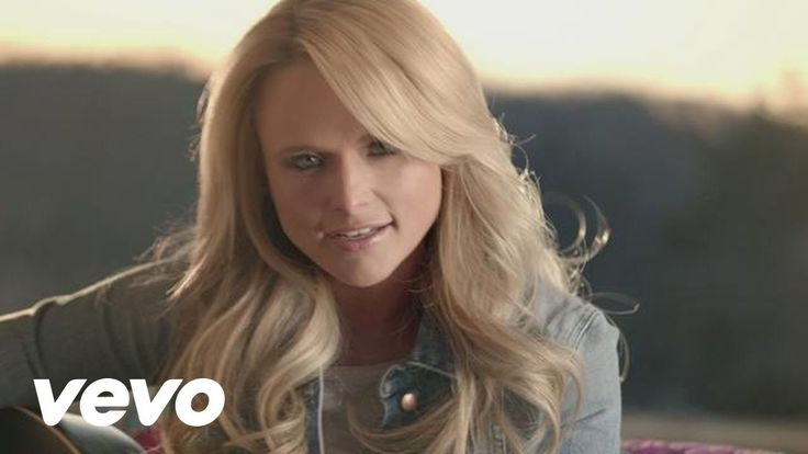 Miranda Lambert - Automatic ♡ her & this song!&&& she had the same truck my daddy just sold♡ #65