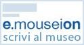 ....Daniela Porro propone una serie di manifestazioni, curate da Anna Lo Bianco, direttore del museo, [...] si potrà vedere la preziosa Arpa Barberini, di  norma conservata nel Museo degli Strumenti Musicali, al momento chiuso per restauri,  Viene infatti esposta al centro della grande sala contigua al Salone di Pietro da Cortona, dedicata alla Pittura emiliana, dove si possono ammirare capolavori di Guido Reni, Guercino, Lanfranco.