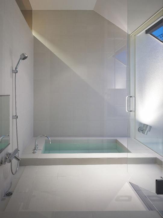 Bathroom Japan 37 best japanese bathroom examples images on pinterest | japanese