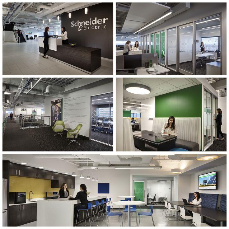 7 Best Online Interior Design Services: Interior Design Images On Pinterest