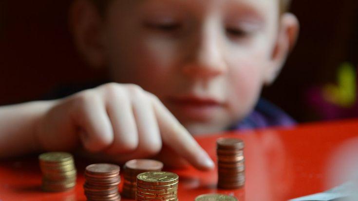 Unterhalt für die Eltern: Wann müssen Kinder nicht zahlen?