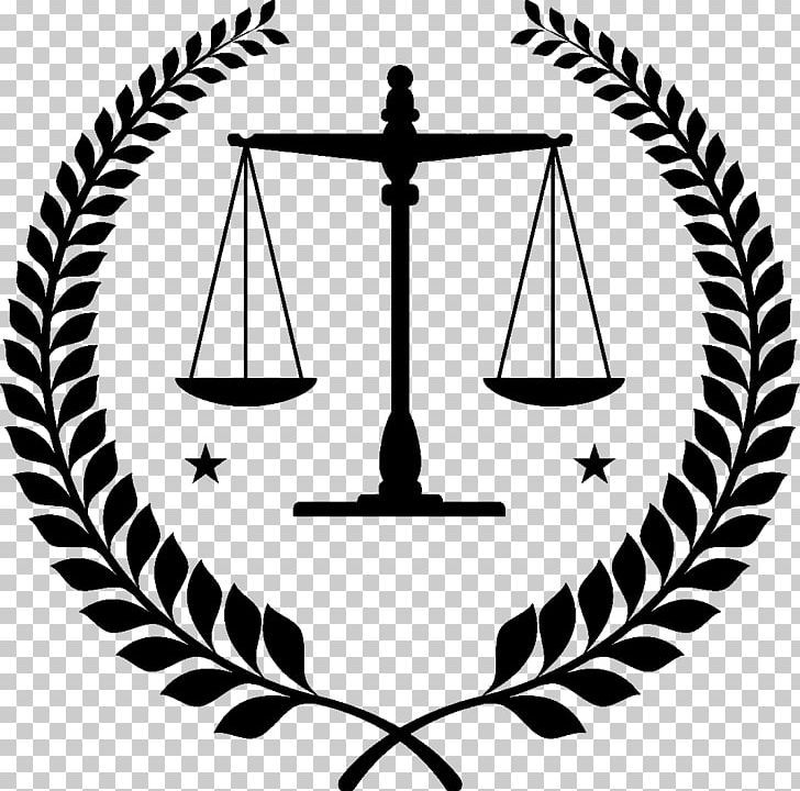 Advocate Symbol Justice Lawyer Png Advocacy Advocate Black And White Circle Computer Icons Computer Icon Advocate Png
