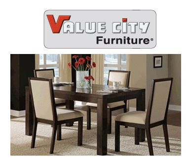 City furniture coupons discounts