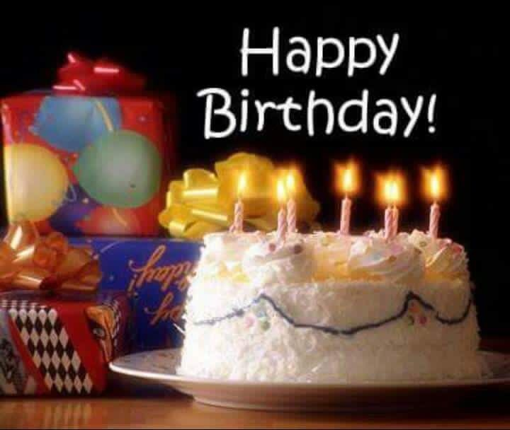 Best HAPPY BIRTHDAY Images On Pinterest Birthday Greetings - Birthday cake wishes quotes