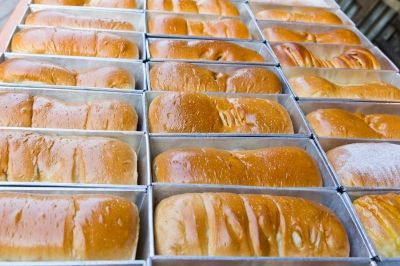 Pardon My Poppet » What's for Supper Sunday – ONLY Whole Wheat Rapid Bake Bread Machine Recipe You Will EVER Need!