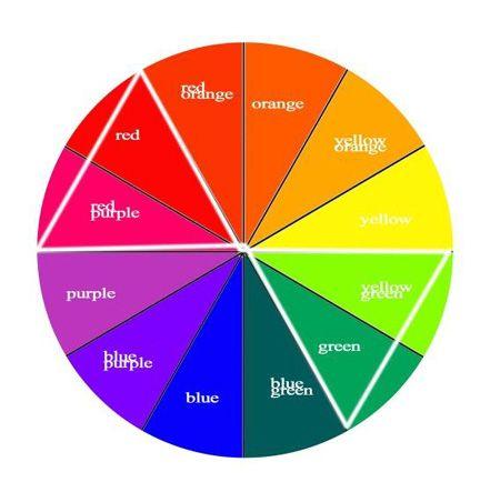 Red Purple Colour Google Search Red Purple Pinterest